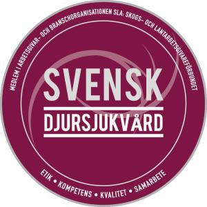 svensk-djursjukvard